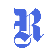 Rach.Org Logo